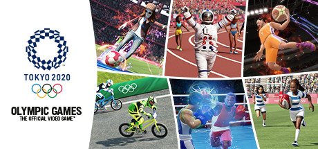 Olympic Games Tokyo 2020 Free Download PC Game