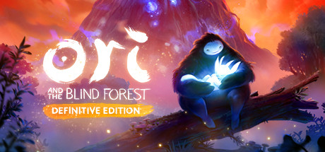 Ori And The Blind Forest Definitive Edition Free Download PC Game