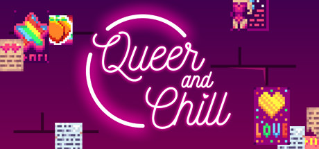 Queer And Chill Free Download PC Game