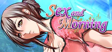 Sex And Morning Free Download PC Game