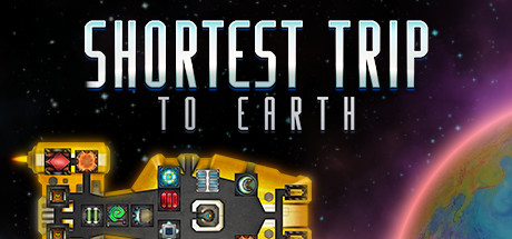 Shortest Trip To Earth Free Download PC Game