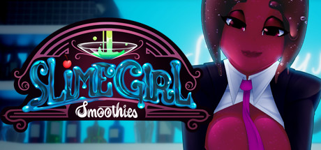Slime Girl Smoothies Free Download PC Game