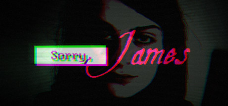 Sorry James Free Download PC Game
