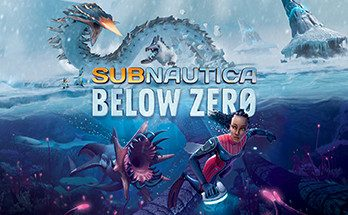 Subnautica Below Zero Free Download PC Game