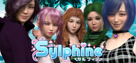 Sylphine Free Download PC Game