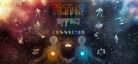 Tetris Effect Connected Free Download PC Game