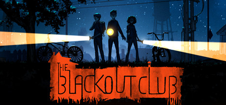The Blackout Club Free Download PC Game