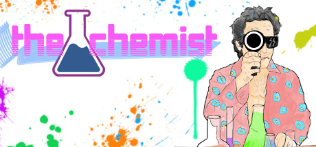 The Chemist Free Download PC Game