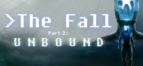 The Fall Part 2 Free Download PC Game