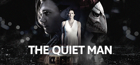 The Quiet Man Free Download PC Game