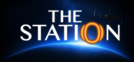 The Station Free Download PC Game