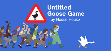 Untitled Goose Free Download PC Game
