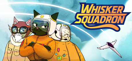 Whisker Squadron Free Download PC Game
