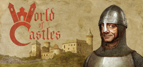 World Of Castles Free Download PC Game