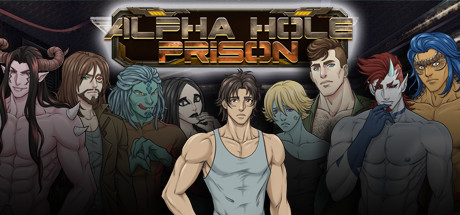 Alpha Hole Prison Free Download PC Game