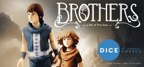 Brothers A Tale Of Two Sons Free Download PC Game
