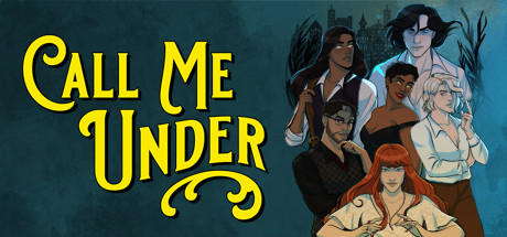 Call Me Under Free Download PC Game