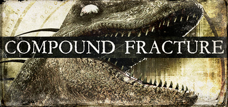 Compound Fracture Free Download PC Game