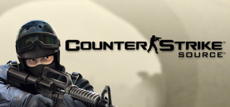 Counter Strike Source Free Download PC Game