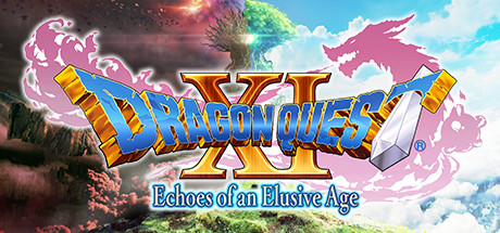 Dragon Quest XI Echoes Of An Elusive Age Free Download PC Game