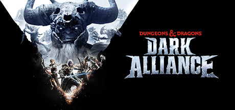 Dungeons And Dragons Dark Alliance Free Download PC Game