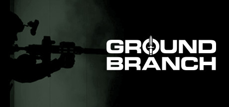 GROUND BRANCH Free Download PC Game