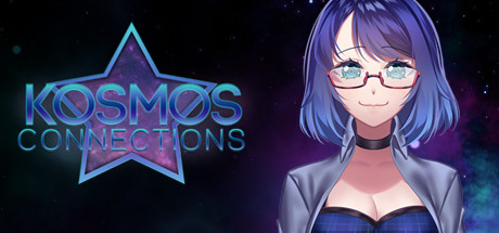 Kosmos Connections Free Download PC Game