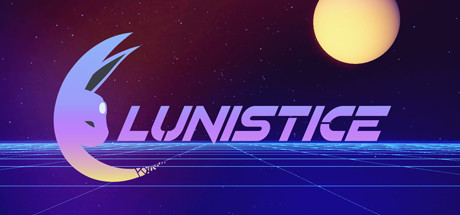 Lunistice Free Download PC Game