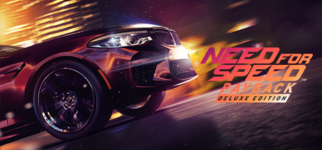 Need for Speed Payback Free Download PC Game