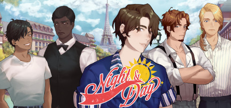 Night And Day Free Download PC Game