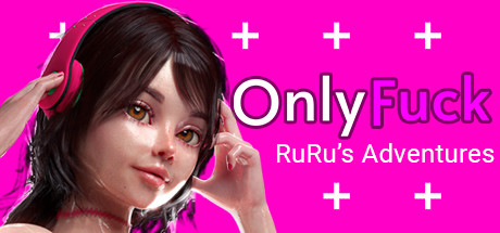 OnlyFuck Free Download PC Game
