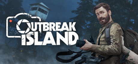 Outbreak Island Free Download PC Game