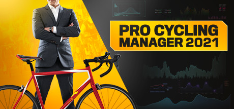 Pro Cycling Manager 2021 Free Download PC Game