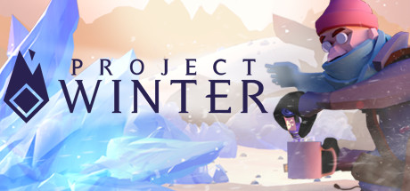 Project Winter Free Download PC Game