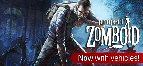 Project Zomboid Free Download PC Game