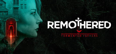 Remothered Tormented Fathers Free Download PC Game