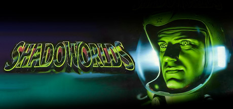 Shadoworlds Free Download PC Game