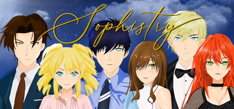Sophistry Free Download PC Game