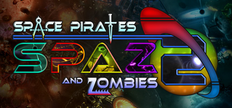 Space Pirates And Zombies 2 Free Download PC Game