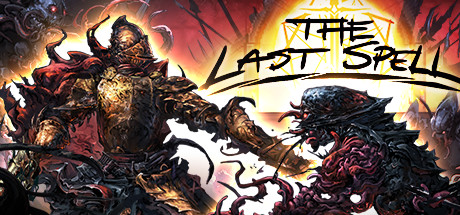 The Last Spell Free Download PC Game