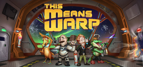 This Means Warp Free Download PC Game