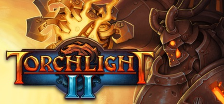 Torchlight 2 Free Download PC Game