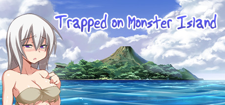 Trapped on Monster Island Free Download PC Game