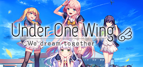 Under One Wing Free Download PC Game