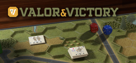 Valor And Victory Free Download PC Game