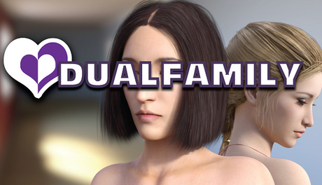 Dual Family Free Download V0.1 LEGACY