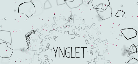 Ynglet Free Download PC Game
