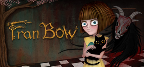Fran Bow Free Download PC Game