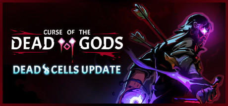 Curse Of The Dead Gods Free Download PC Game