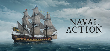Naval Action Free Download PC Game